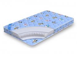 Купить детский матрас «Teen Струтто»  ТМ Промтекс-ориент