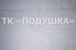Непромокаемый наматрасник на резинке | ТМ «Подушка»